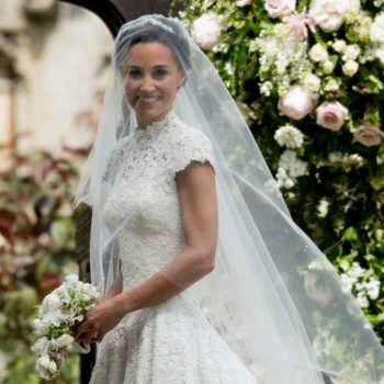 Pippa Middleton will be Lady of this 10,000 acre Scottish estate, and the photos are gorgeous