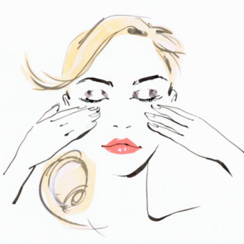 How skin care unexpectedly led me to self-care