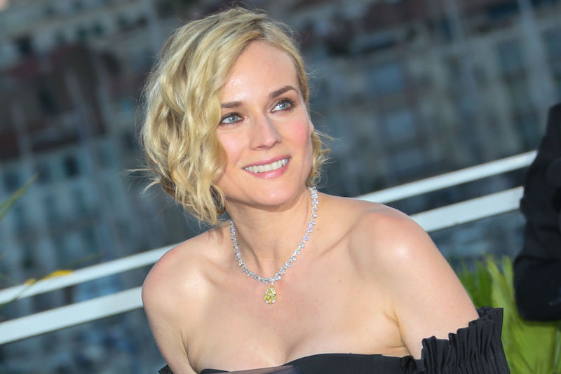 "Diane Kruger won ""Best Actress"" at Cannes, and here's what we know about her film"
