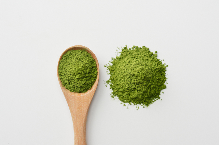 PSA: Trader Joe's Matcha Joe-Joe's have arrived for the summer, and we are so stocking up
