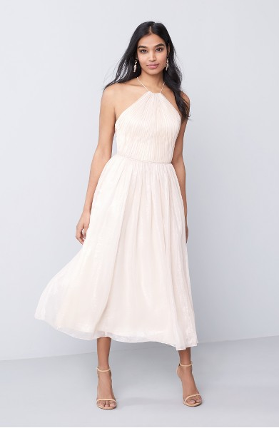 11 types of dresses that are a safe bet to wear to a ...