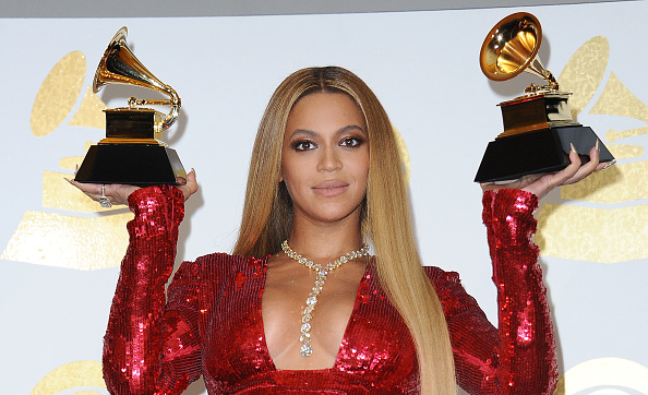 Ring the alarm, Beyoncé Coachella tickets for 2018 go on sale this weekend
