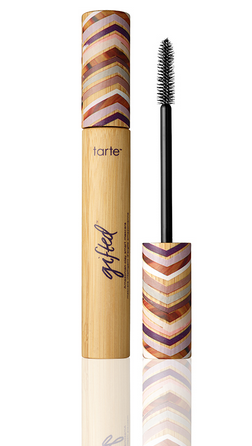 Here's the lowdown on all of the new beauty products Tarte ...