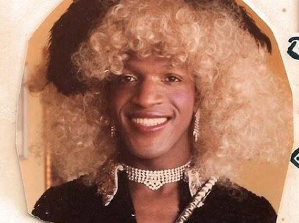 This documentary about the murder of transgender icon, Marsha P. Johnson, is headed to Netflix