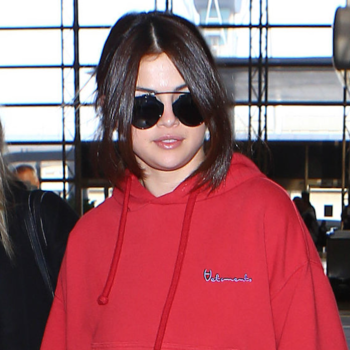 Celebrity fave sweatpants brand Vetements just canceled its next runway show