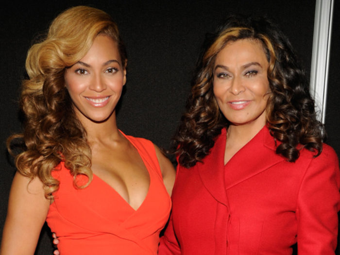 Beyonce's daughter Blue Ivy 'to watch her mom give birth'