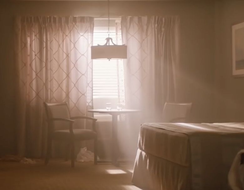 "The new teaser for HBO's ""Room 104"" has us both creeped out and intrigued"