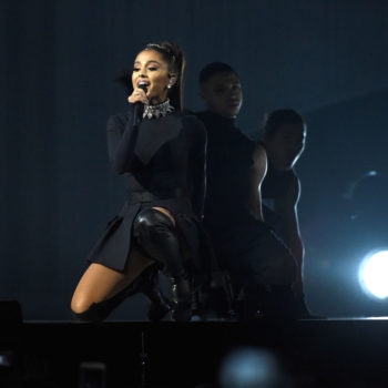 Thousands of people submitted false claims to get free tickets to Ariana Grande's Manchester concert, and this is so not okay