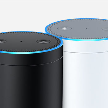 Amazon's Alexa just got a nifty new upgrade, and these features are so useful