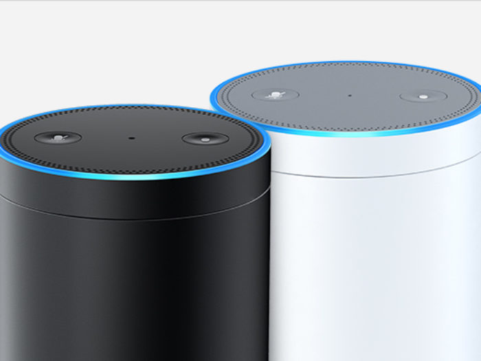 Alexa Can Now Help You Set Reminders