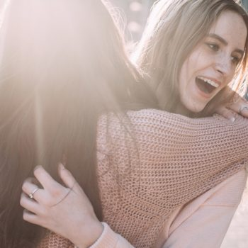 10 things you should never judge your best friend for