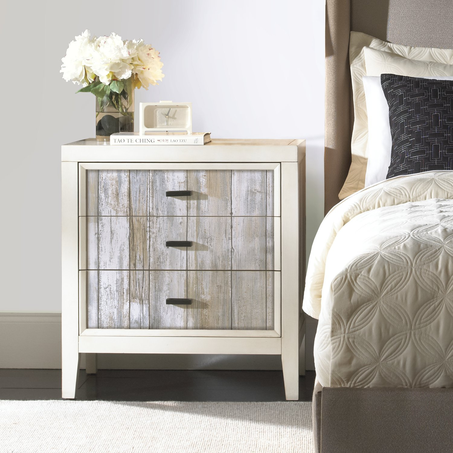 10 budget friendly items you can buy on amazon if you want. Black Bedroom Furniture Sets. Home Design Ideas