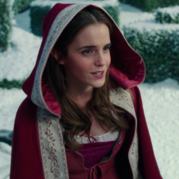 "Here's why we *still* haven't seen this long-lost ""Beauty and the Beast"" song in the movie"