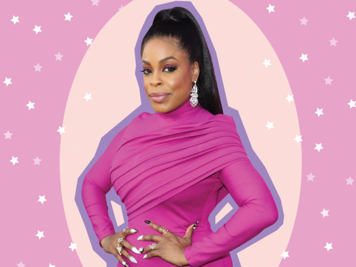 Niecy Nash's New Drama Claws will Stream the Series Premiere on Twitter