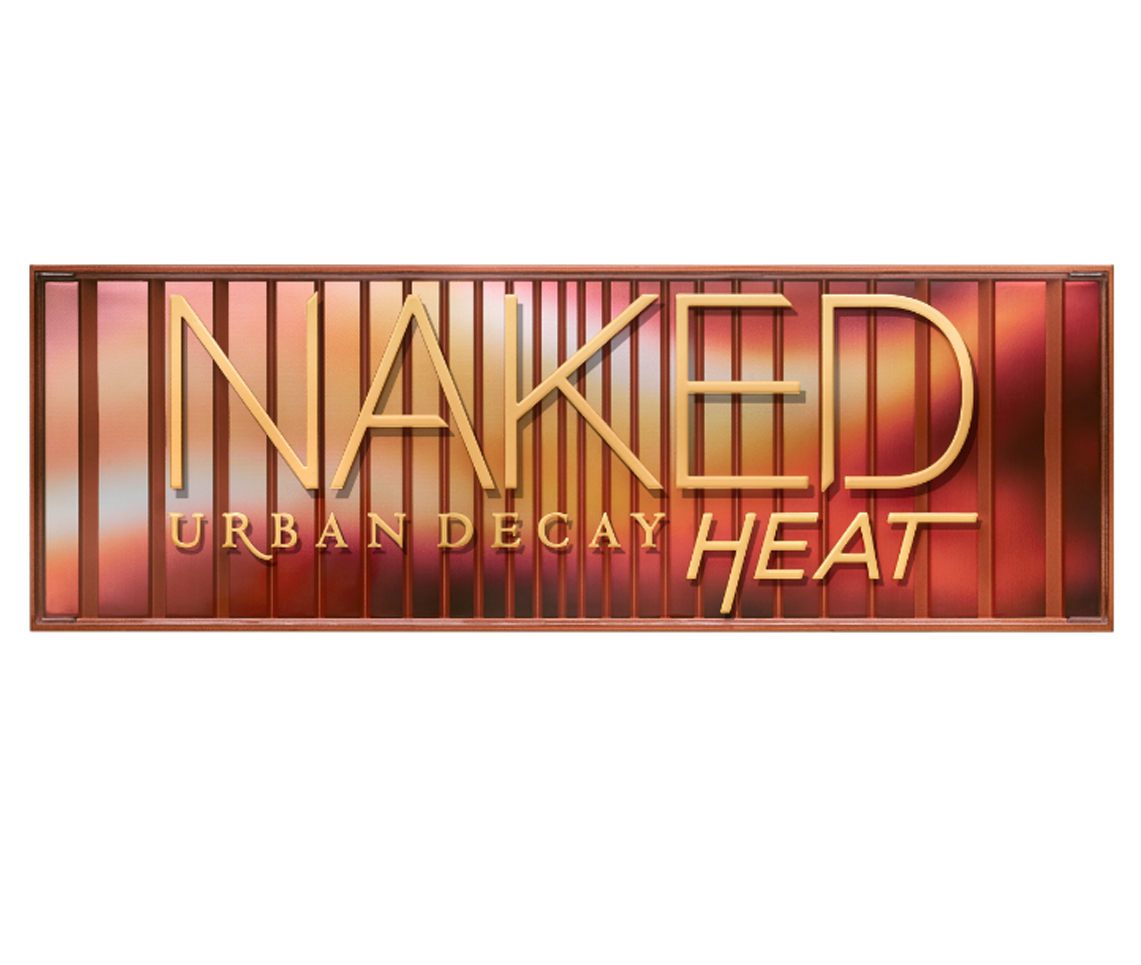 Heat Cool Air Conditioner Heres The Scoop On Urban Decays New Naked Heat Palette And Its