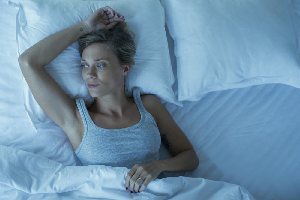5 things that could be killing your sex drive