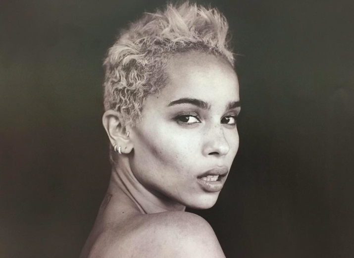 9 haircuts that you're going to see a lot more of this summer