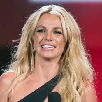 How toxic! Russian hackers are using Britney Spears' Instagram to spread malware