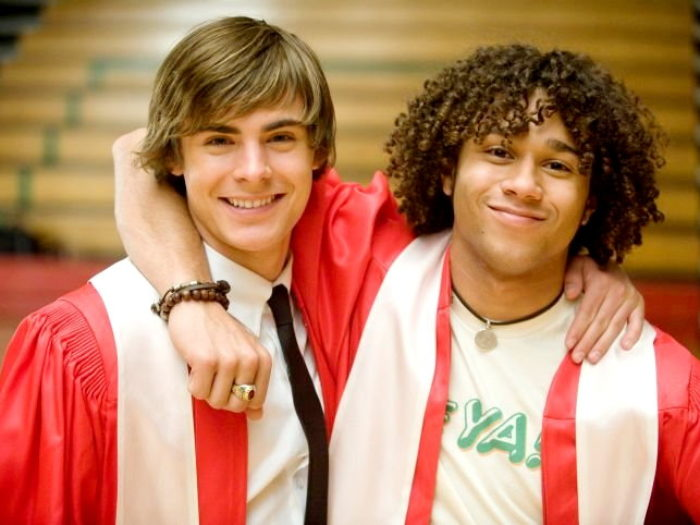 are troy and gabriella from high school musical dating Gabriella and troy with no musical as the clock continues ticking after high school, troy and gabriella are they are still dating and they love each.