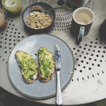 Apparently most Millennials don't even like avocado toast, and everything we know is lie