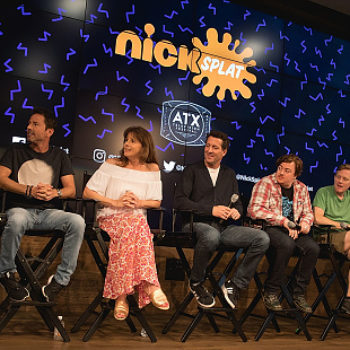 These grown-up Nickelodeon actors revealed what they think happened to their classic characters
