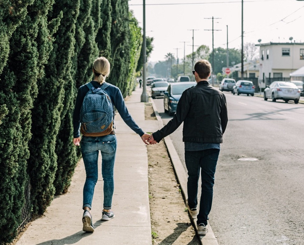 7 conversations you should have with your partner within the first year of dating
