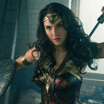 """Warner Brothers underestimated """"Wonder Woman's"""" success, and now they'll (literally) have to pay"""