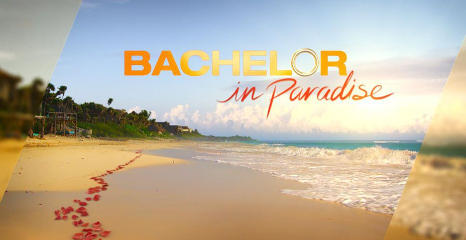 """Bachelor in Paradise"" has been suspended indefinitely, and oh no"