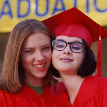 25 things you needed to know before you finished high school