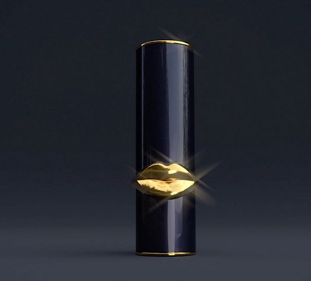Thank the makeup gods: Pat McGrath is coming out with a lipstick collection