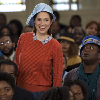 """Unbreakable Kimmy Schmidt"" renewed by Netflix: What's going to happen in Season 4?"