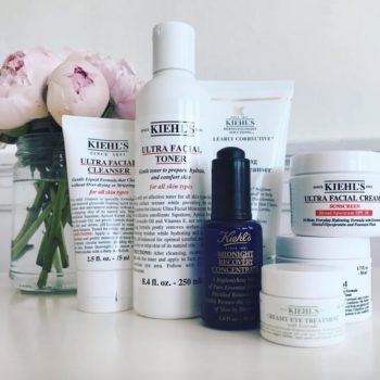 In celebration of National Pride Month, Kiehl's is supporting the LGBTQ community in a special way
