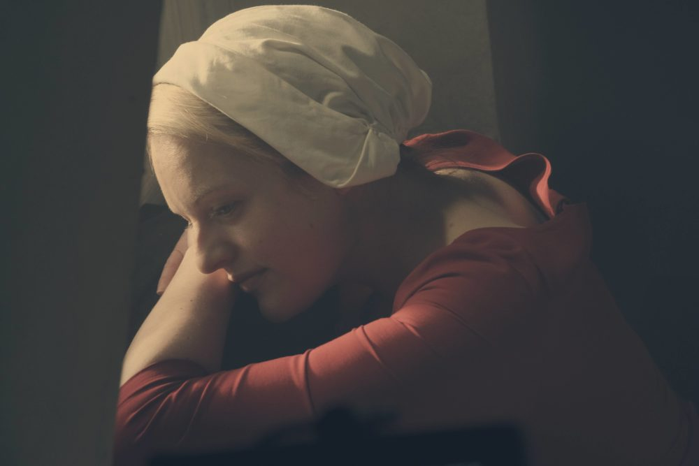 "The most heartbreaking moment of ""The Handmaid's Tale"" season finale took place in Canada"