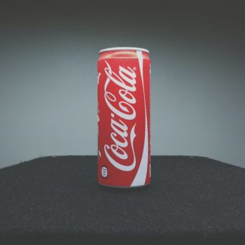 People are using Coca-Cola as tanning oil, and here's why you should never do that