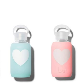 This cult water bottle brand's new collection will keep your bridesmaids hydrated on your big day