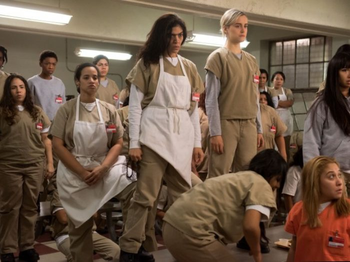 "There's a mistake in the new ""Orange is the New Black"" season — and it has to do with spices"