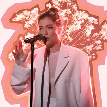 "Lorde's ""Melodrama"" is a beautiful musical journey from heartbreak to redemption"