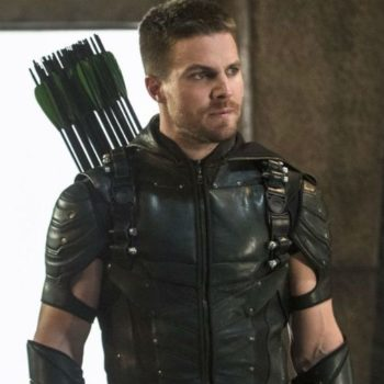 This actor has appeared on more shows on the CW than anyone else