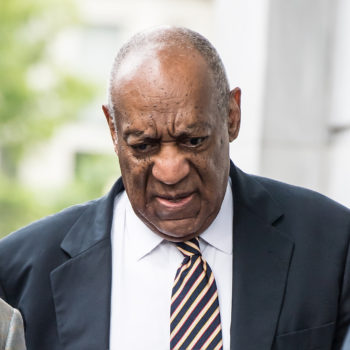 A jury has finally reached a decision in Bill Cosby's sexual assault trial