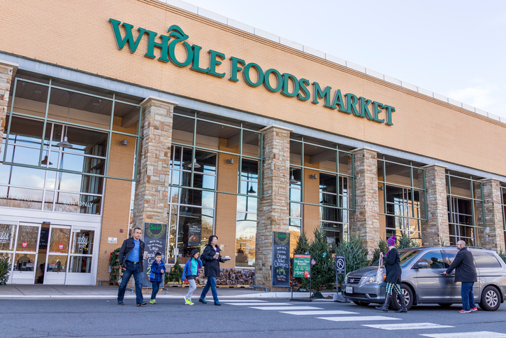 Here's how Amazon's purchase of Whole Foods could make groceries cheaper for everyone
