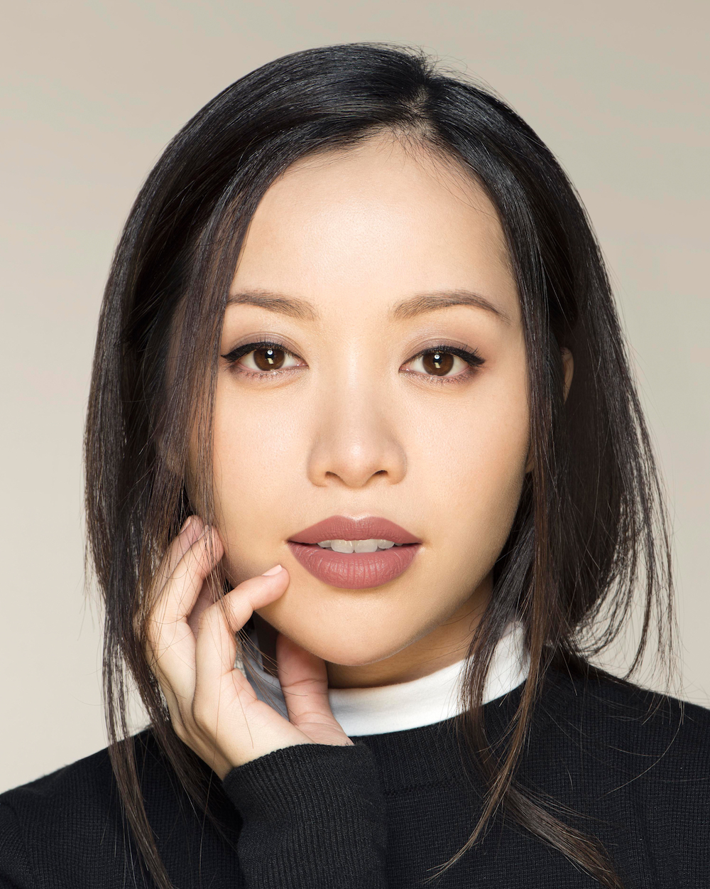 Michelle Phan Tells Us What's Coming Next From Her Line