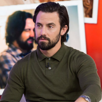 Milo Ventimiglia opened up about the times he almost quit acting, and thank goodness he didn't!
