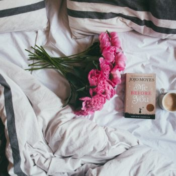 10 signs your bed might be the true love of your life