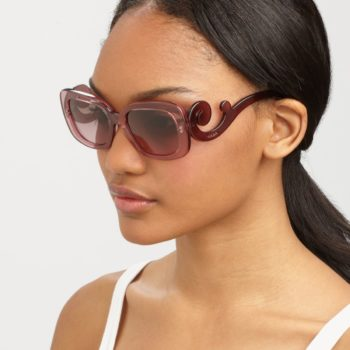 Online shoppers are obsessed with these 5 pairs of high-end sunglasses