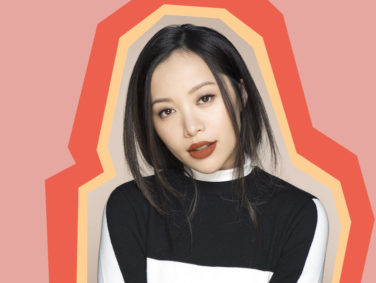 Michelle Phan tells us what's coming next from her line and how going foundation-free changed her outlook on beauty