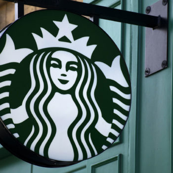 Starbucks just moved ahead with hiring 2,500 refugees in Europe