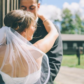 8 signs you maybe got married too young