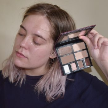 Here's the best tricks to contour and highlight without looking heavily made up