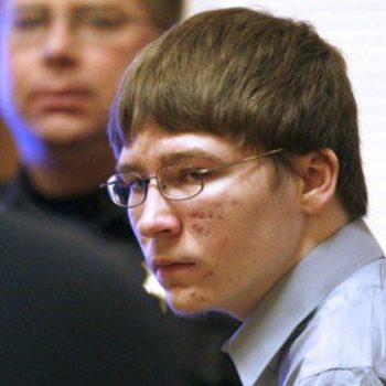 "We have good news for ""Making A Murderer"" fans who are still invested in Brendan Dassey's case"