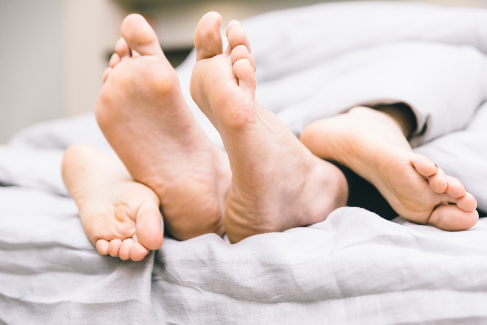 6 reasons morning sex is hands down the greatest sex there is